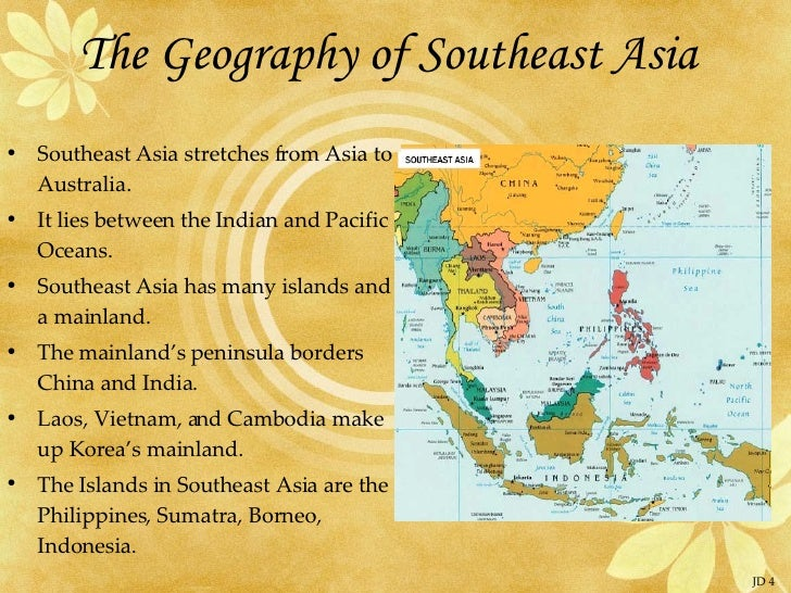 global east asia East and west may have myriad differences based on culture and education these differences can be noted for the most part in people's behavior and attitudes the major difference between eastern and western culture is that people in the east are more conservative and traditional than the general population in the west.
