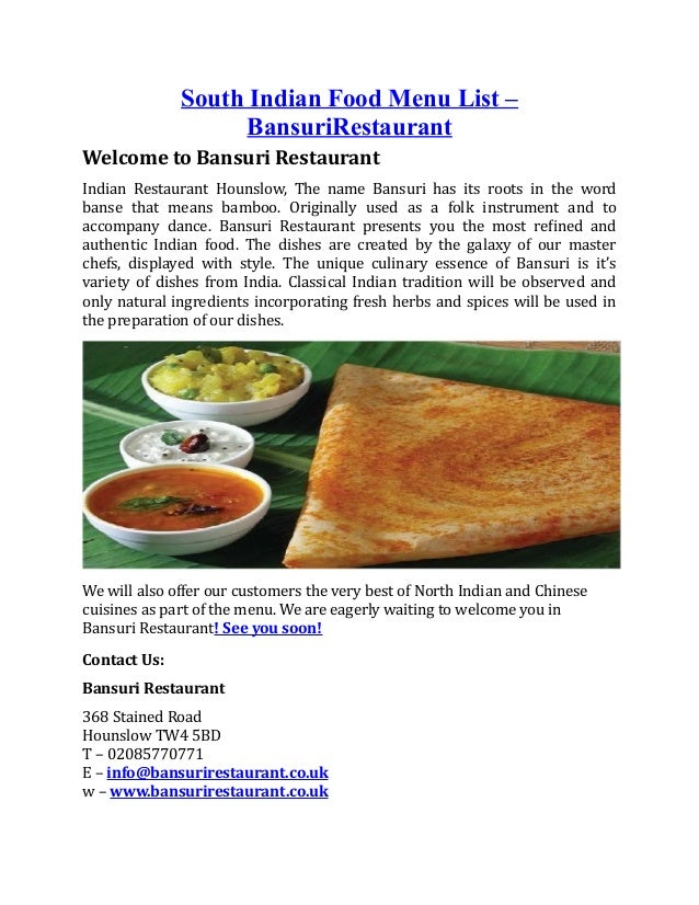 Fast Food Restaurants Trinidad Co