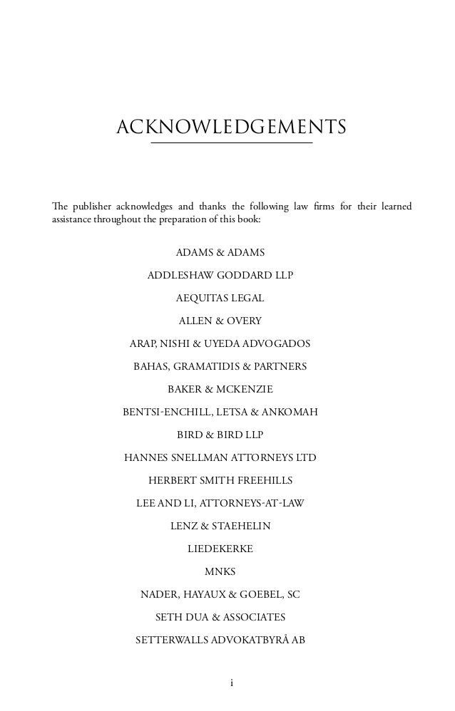 The government procurement review south african chapter only for Lees associates llp
