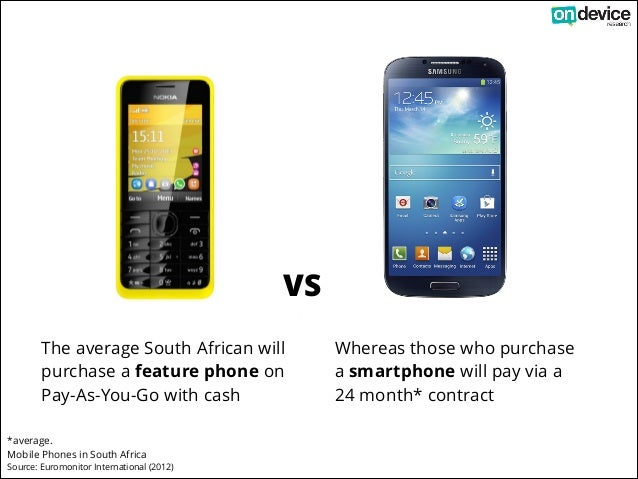 consumer preference mobile phones Mobile phones - china - consumer market research report - company profiles what are consumers' preferences on brand, price and screen size of mobile phone.