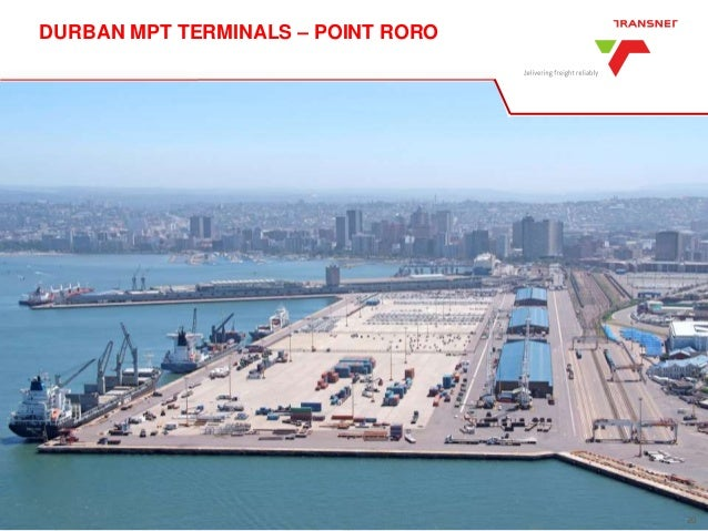 durban port analysis Index analysis stock trading strategies  diver missing in durban port  0 12/17/2017 | 10:18pm cest  which had reported a diver missing in the port of durban.