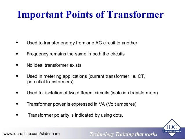 south african standard sans 10142 the wiring of premises Isolation Transformer Wiring ttrraaiinniinngg tthhaatt wwoorrkkss; 13 important points of transformer isolation transformer wiring