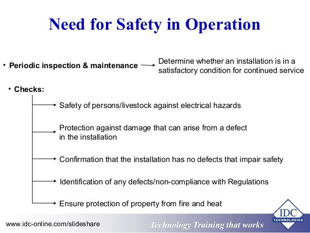 south african standard sans 10142 the wiring of premises rh slideshare net People South Africa south african electrical wiring regulations