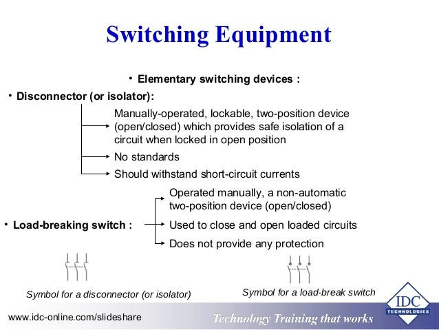 south african standard sans 10142 the wiring of premises rh slideshare net trailer wiring diagram south africa electrical wiring code south africa