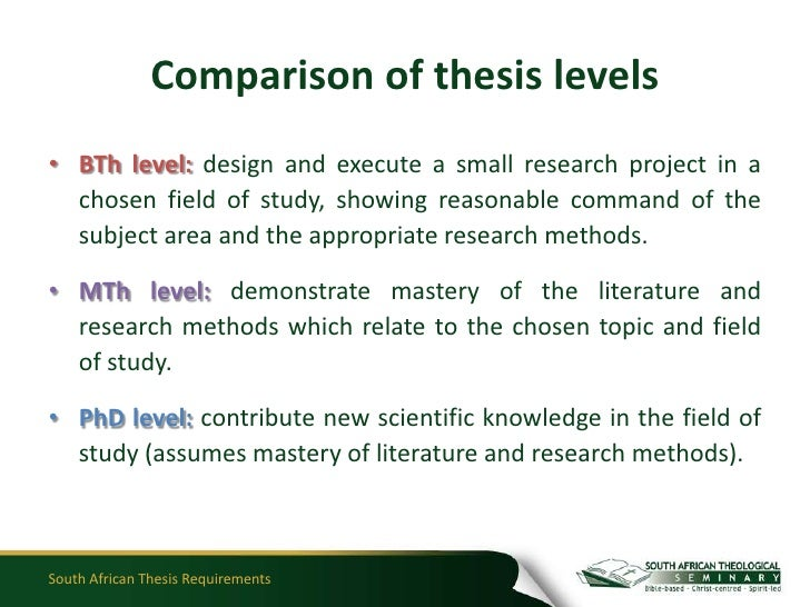 dissertation assistance south africa Dissertation/thesis proofreading and editing services  in such cases, our  experienced academic editors can be of assistance – 24/7, year-round the goal  of.