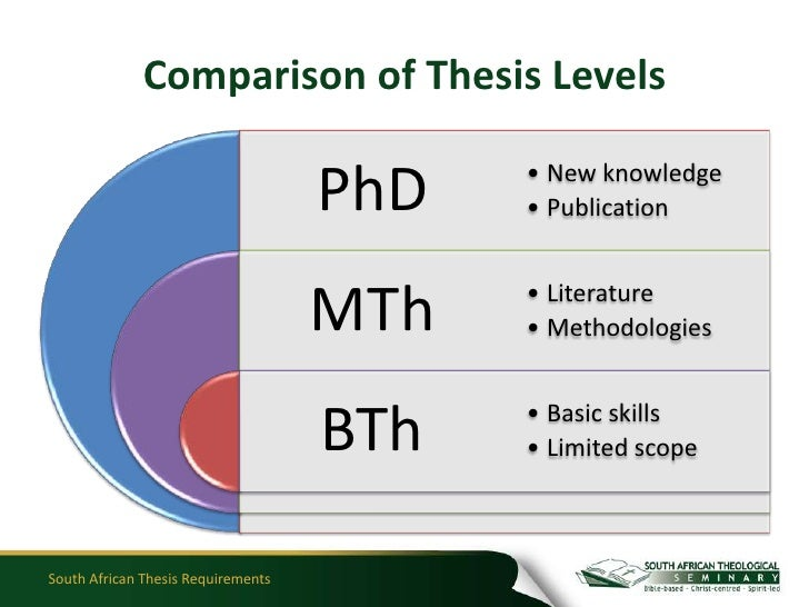 dissertation editors south africa Strengths as a writer essay thesis editing services south africa where can i buy assignment pre written research papers.
