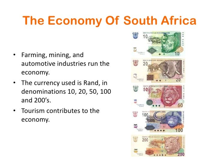 South africa power point br 11 the economy of south africabr publicscrutiny Images