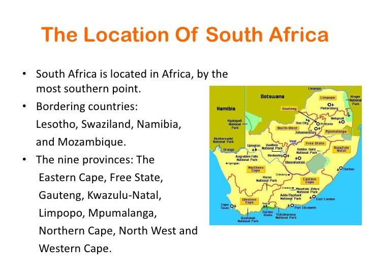 South africa powerpoint template selol ink south africa powerpoint template toneelgroepblik Image collections