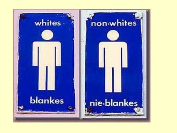 Bathroom Signs South Africa 94+ ideas contemporary bathrooms history the history of apartheid