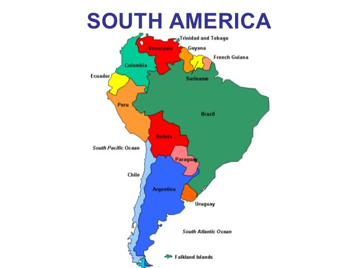 learning about the physical geography of latin america with South America Intro Ppt on 11 as well Plateau Of Mexico Map also Onore Americo United States Of America further Ec7 additionally Product product id 440.