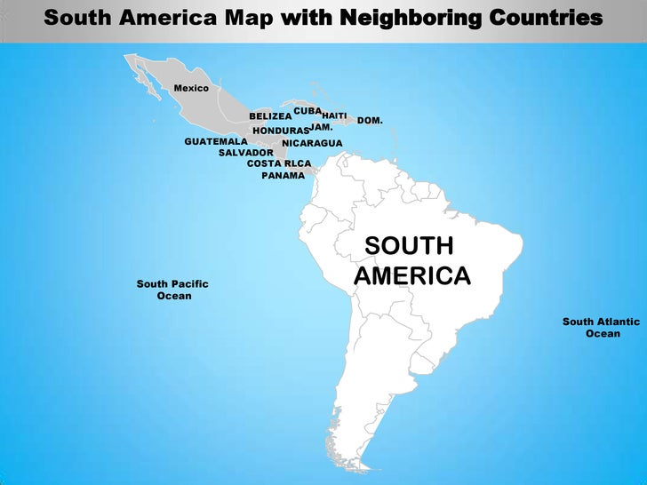 South america editable continent map with countries on map of florida oceans, africa oceans, world map oceans, map of pacific oceans, map of australia oceans, europe map oceans, map of western hemisphere oceans, map of england oceans, map of north oceans, map of asia oceans, map of brazil oceans, map of lithuania oceans, map of united states oceans, map of spanish oceans, map of antarctic oceans, map of china oceans, map of alaska oceans, map of egypt oceans,