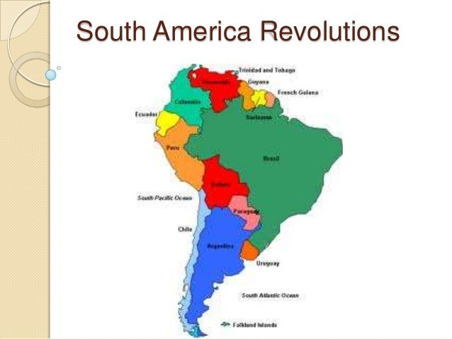 map of latin american countries with South America Revolutions on File South America En as well Safe Holiday Destinations For British Tourists Terrorism Finland as well File Operation BOLIVAR World War II Latin America furthermore Freedom World 2018 as well Large Detailed Political Map Of South America With Roads.
