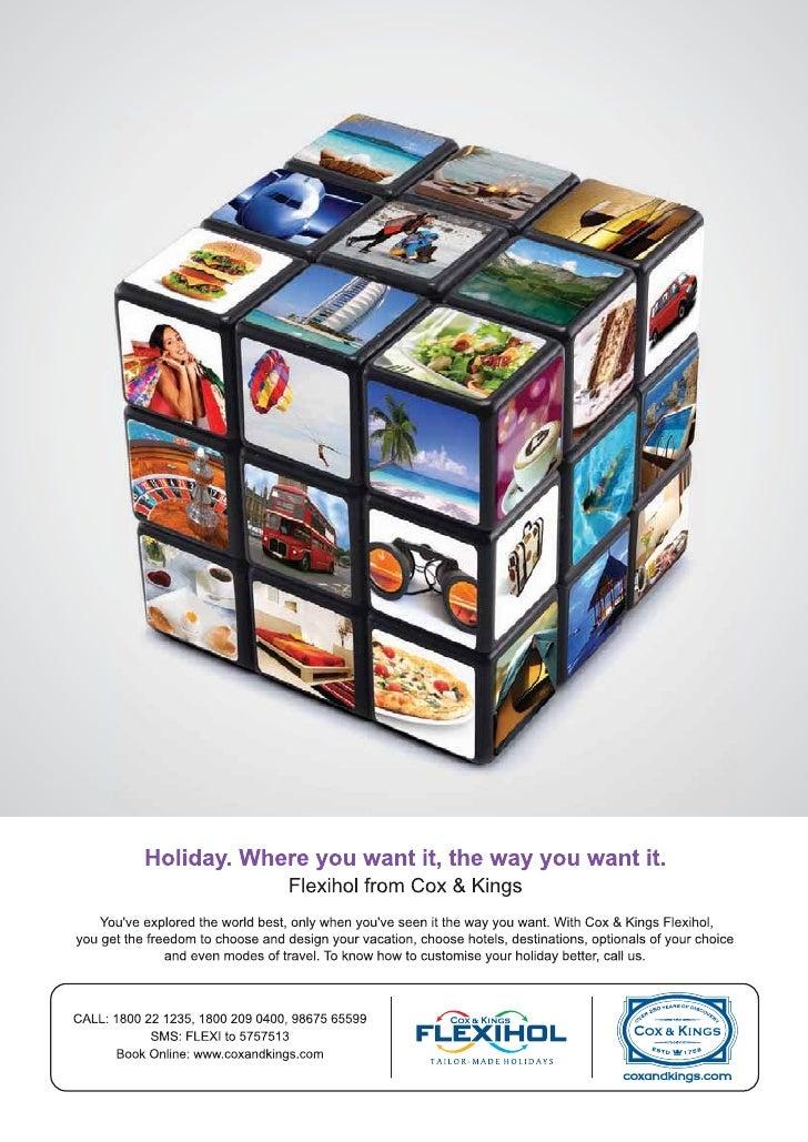 Bukhari Travels Tour Packages