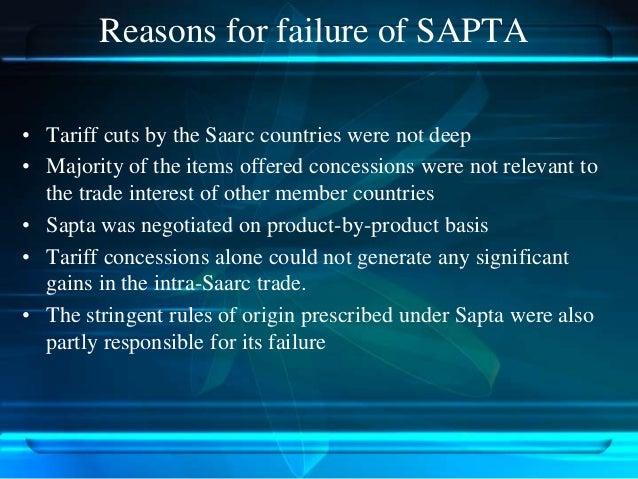 sapta countries