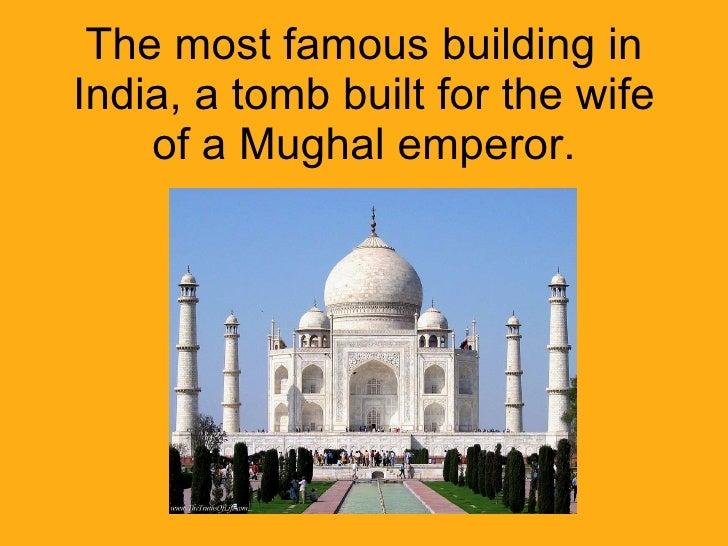 South Asia vocabulary Slide 2