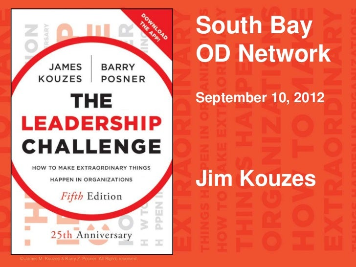 South Bay                                                            OD Network                                           ...