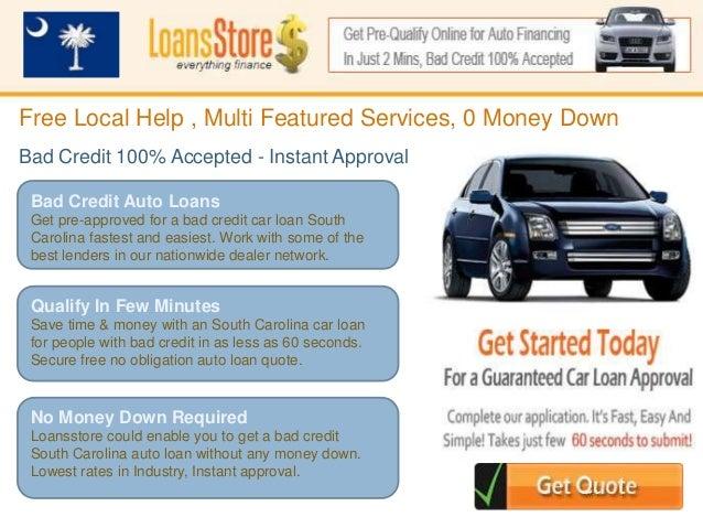 Como funciona o cash advance picture 10