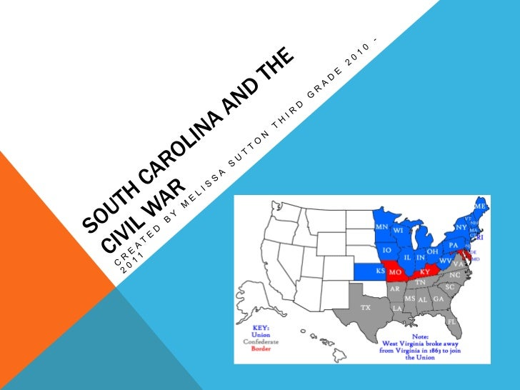 LESSON 1:LIFE BEFORE THE CIVIL WAR•   Middle Class – independent farmers, lawyers, doctors, and    MERCHANTS, people who b...