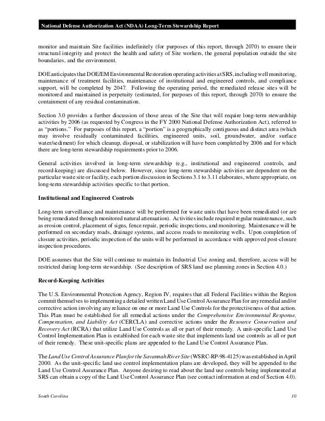 summarise the requirements for keeping records of assessment in an organisation 32 summarise requirements for keeping records of assessment in a summary of the requirements for keeping records of assessment in an organisation (32.