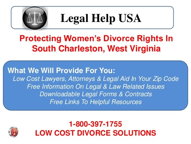 legal law help
