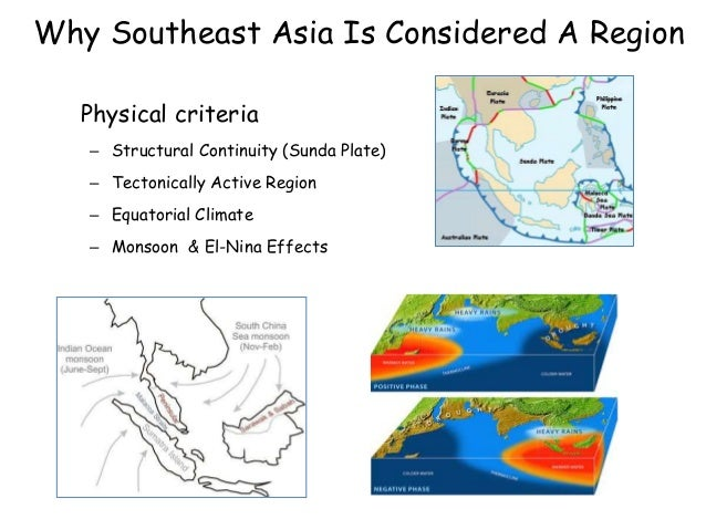 southeast asia is a region without As southeast asia faces doubts about beijing and washington, the region is   but the region is increasingly seeking alternative alliances amid  have never  happened, asean leaders would not have come to australia, they.