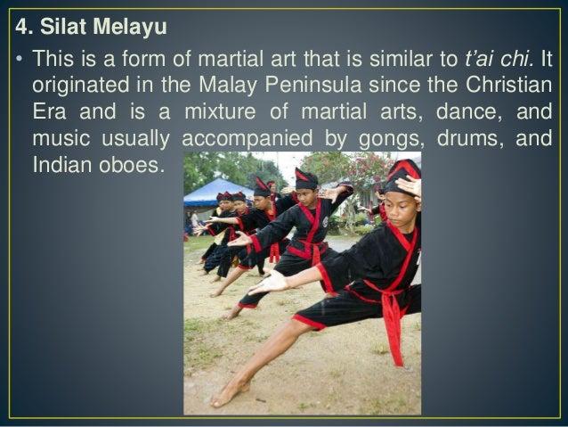 Music of Laos - MAPEH 8 (Music 1st Quarter) |Sep Nyai Instrument