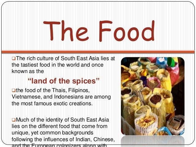 Southeast asia powerpoint.  Southeast asia ...