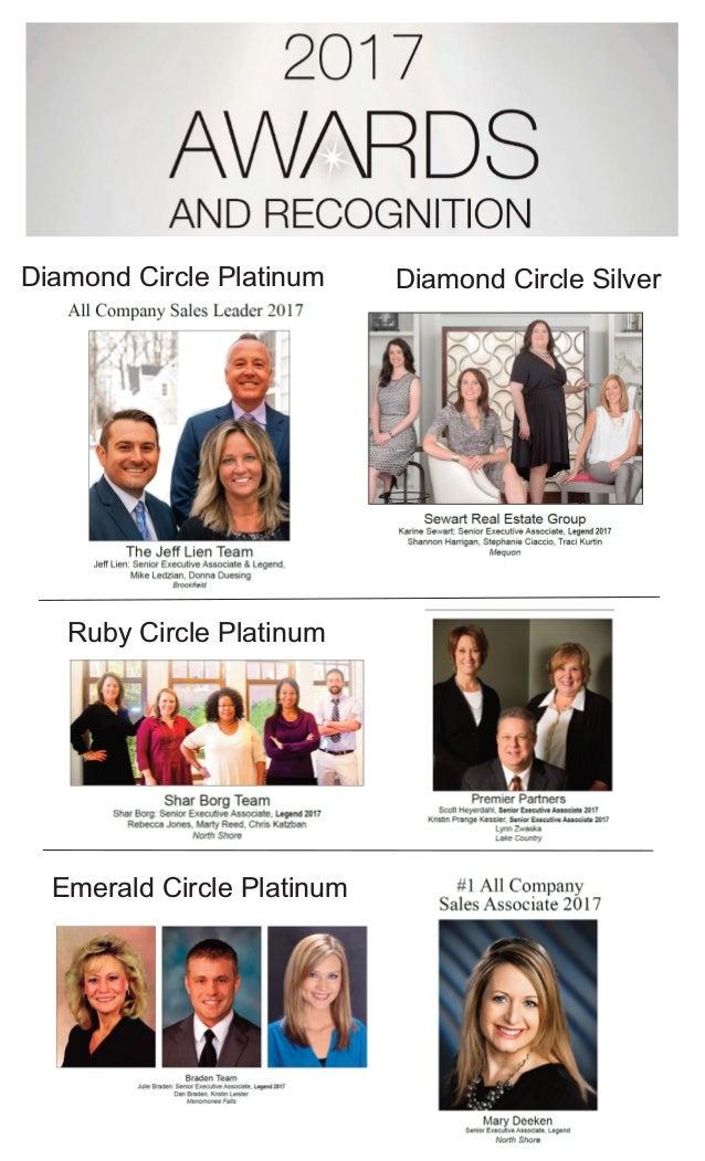 Diamond Circle Platinum Diamond Circle Silver Ruby Circle Platinum Emerald Circle Platinum