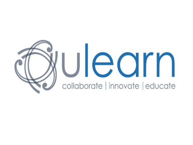 Southern Divide BLP –The way to collaborateand educate together.          The Blended Learning     Approach!   Integratin...
