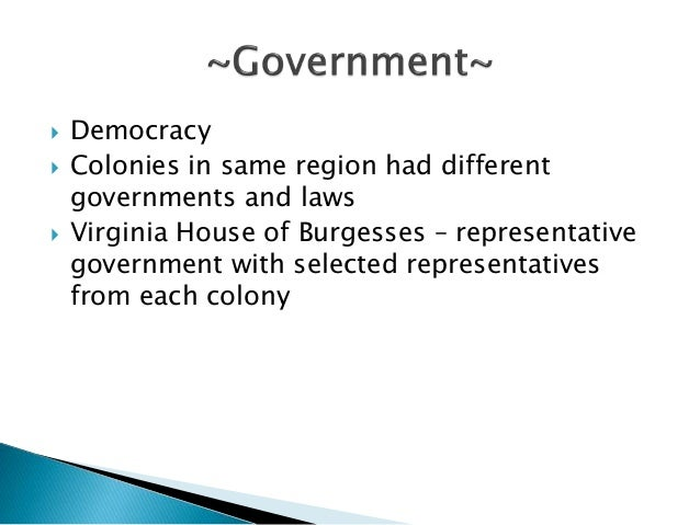 colonial democracy Abstract a near consensus has developed over the past few decades about the imperative of democratization, but the jury is still out on the shape, form and.