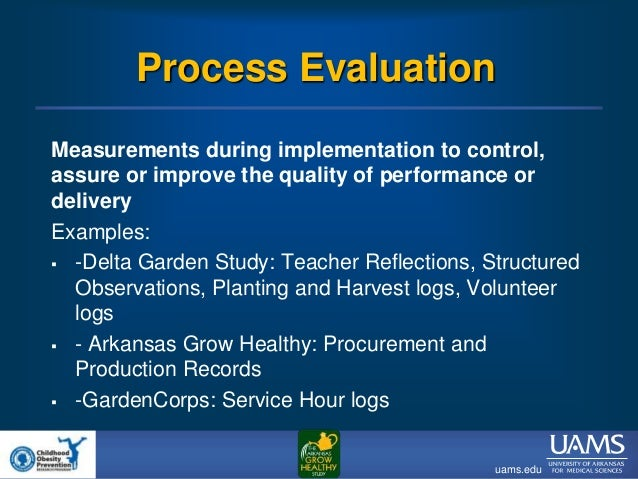 southern-ssawg-farm-to--program-evaluation-19-638 Safety Performance Evaluation Examples on to write, employee work, filled out, for teamwork, forms for job,