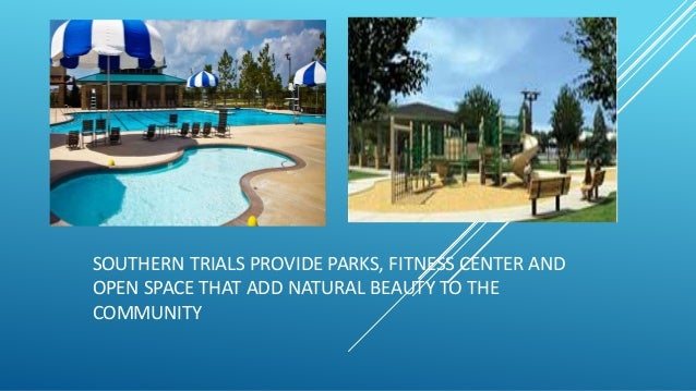 New Homes in Pearland, TX - Southern Trails