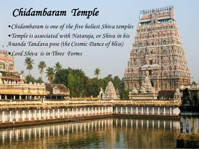Temples & Treasures of South India