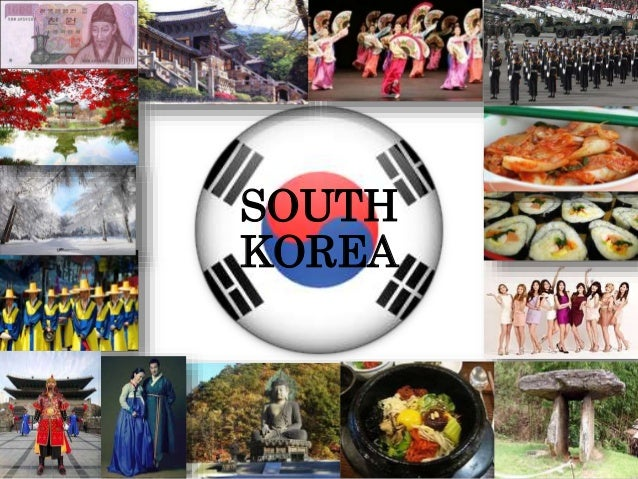 Korean style powerpoint template upcoming slideshare south korea korean style powerpoint template upcoming slideshare toneelgroepblik Images