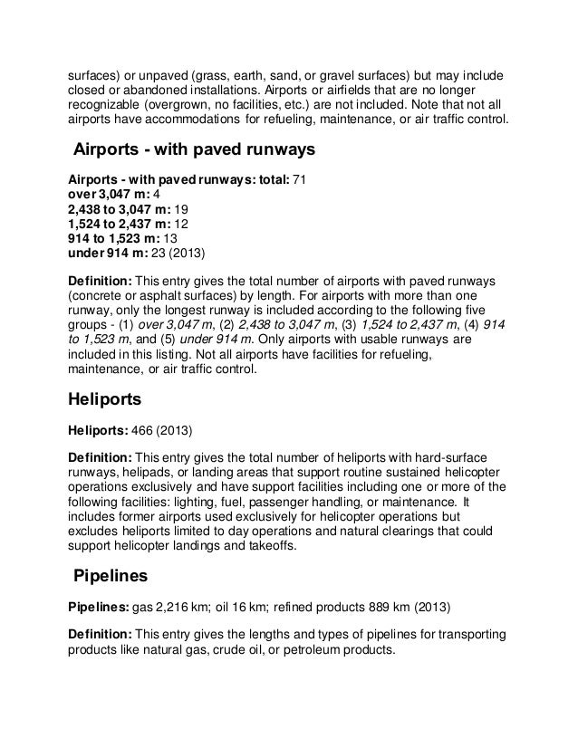 country analysis report south korea Assignment 1 bsui 2701-c south korea country analysis abdul manan sheikh instructor wade rose february 2, 2012 table of contents title page executive.