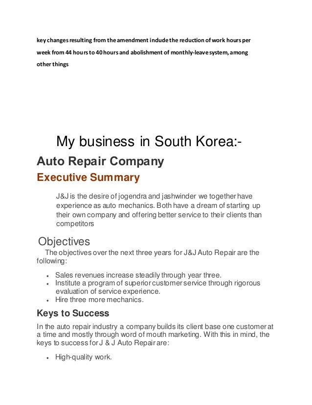 country analysis report south korea in South korea's chemicals  businesses including risk management and preparation of off-site impact analysis report osha south korea's occupational safety.