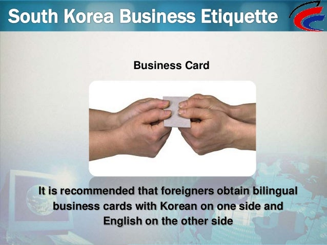 Business cards etiquette uk image collections card design and card business card etiquette england image collections card design and business card etiquette designations images card design reheart Choice Image