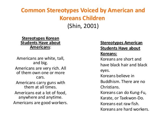 asian educational stereotypes jpg 1080x810