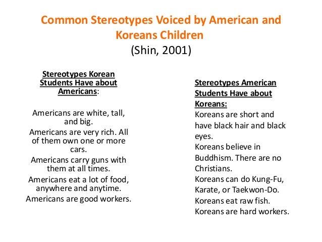 asian educational stereotypes jpg 1080x810