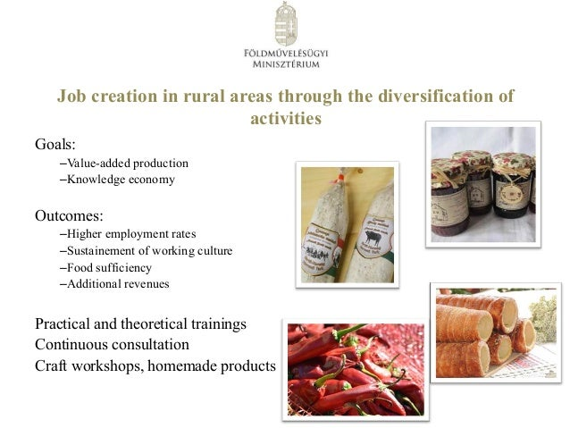 Best practices of rural development job forumfinder Choice Image