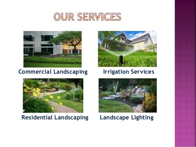 South tampa landscaping landscape lighting service landscape lighting 4 aloadofball Gallery