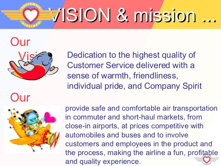 "southwest airlines organizational culture essay Southwest airlines corporate philosophy can be credited to one of the founders herb kelleher it is an airline company with a unique culture ""goofiness"", which."