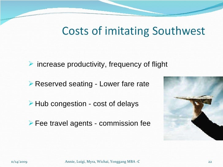 rift airlines case study Rift ariline case study thinkswap satisfaction guarantee each document purchased on thinkswap is covered by our satisfaction guarantee policy if you are not.