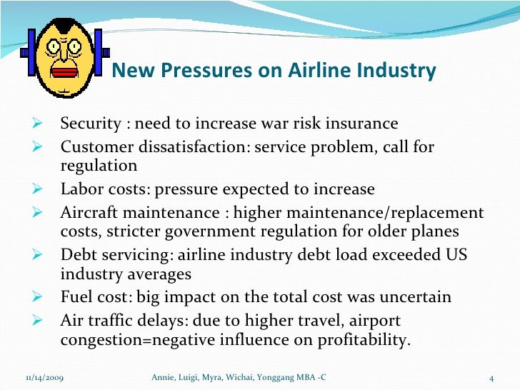 """an analysis of airline deregulation and its effects The most rigorous analysis of the impact of deregulation was done by david b richards, formerly of the civil aeronautics board and federal aviation agency his research concluded : """"this paper makes clear that the grant of pricing freedom to the airline industry has generally resulted in average prices being higher than they would have been ."""