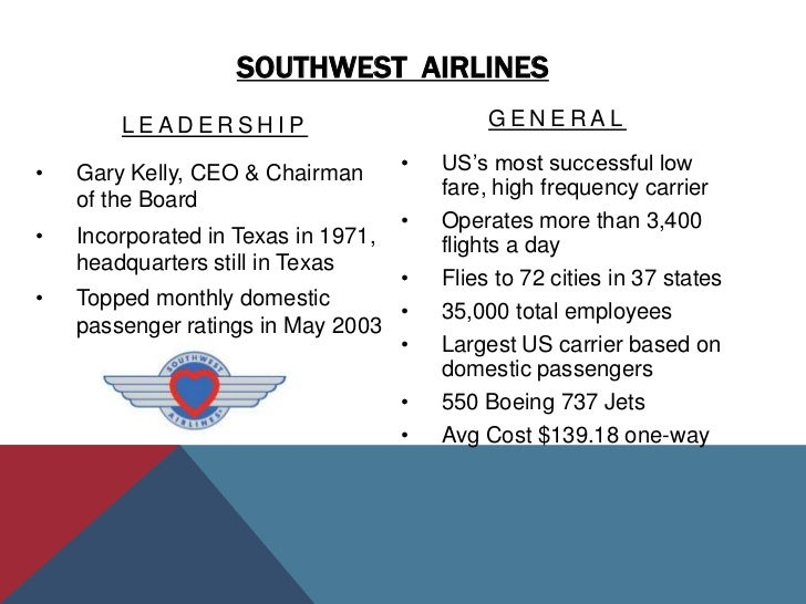 Southwest Airlines to stop serving peanuts