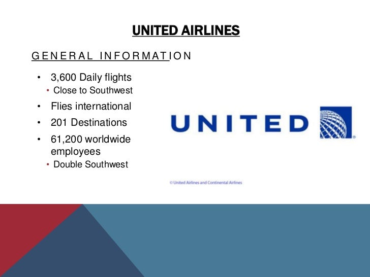 southwest airlines competitive advantages Southwest airlines is the third largest airline in the us with over 140 million  airlines focuses on response time to gain competitive advantage.