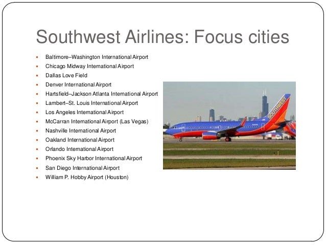 south wes air lines problems alternatives Official southwest airlines website, the only place to find southwest airlines fares online book lowest airfare deals, view flight schedules, get flight status, and book rental cars and hotels.