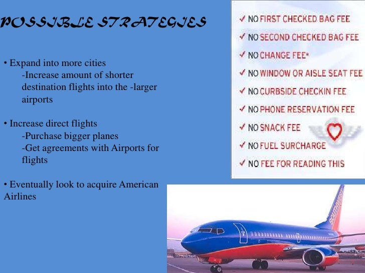 motivational strategies used by southwest airlines Join facebook to connect with ava diamond and others  women's success strategies  bnoworg, southwest airlines, northern lights crystals, books .