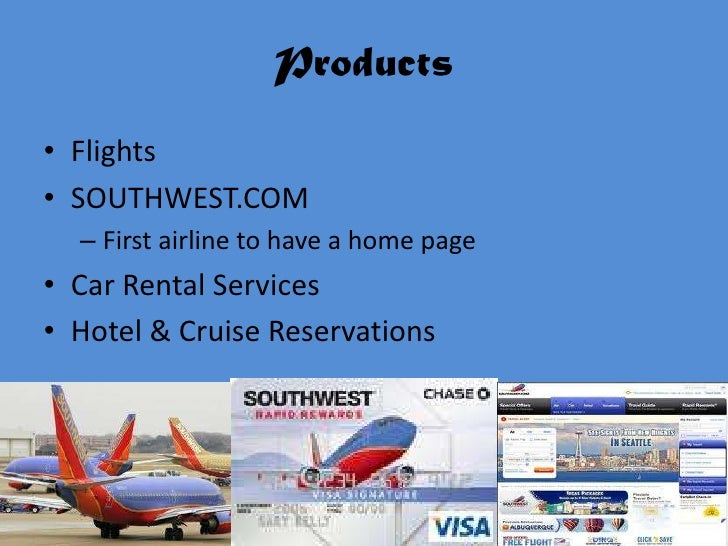 southwest airlines life cycle Stock analysis for southwest airlines co (luv:new york) including stock price, stock chart, company news, key statistics, fundamentals and company profile.