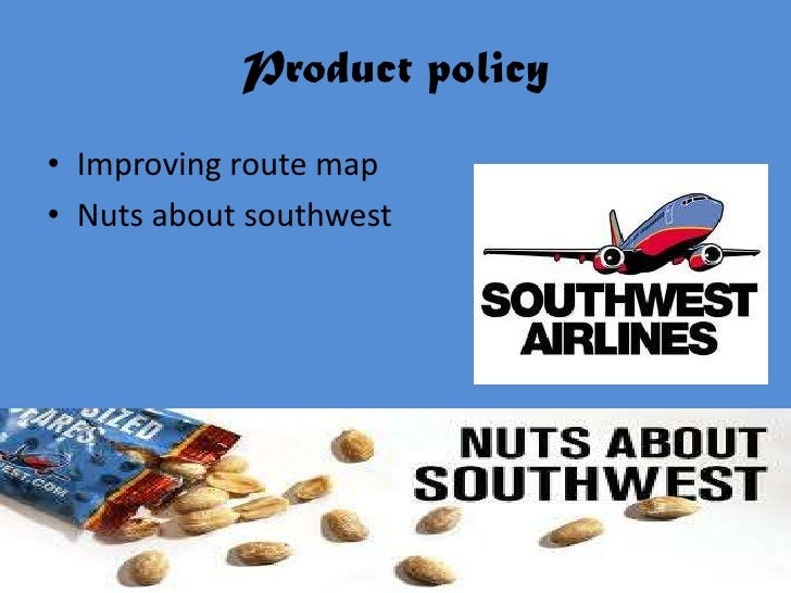 southwest airlines life cycle Southwest airlines may have forfeited its role as the disruptor of the airline industry for more than 40 years, southwest has been an innovator, with its low operating costs, its dominance at smaller airports and its humorous customer service.